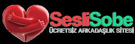 SesliSobe.Com Bayan ve Erkek Arkadaş Arama ve Bulma Sitesi