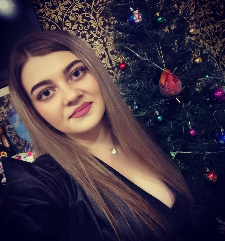 Erkek Arayan Özbekistanlı Kızlar Dul Bayanlar Telefon Numaraları