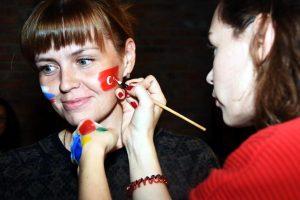 Erkek Arayan Rus Bayanlar Rus Bayan Bulma Arkadaşlık Siteleri Telefon Numaraları