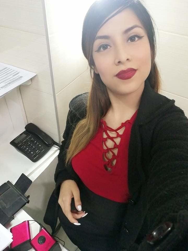 Mardin Erkek Arayan Dul Olgun ve Zengin Bayanlar Kızlar Telefon Numaraları be İlanları Sitesi