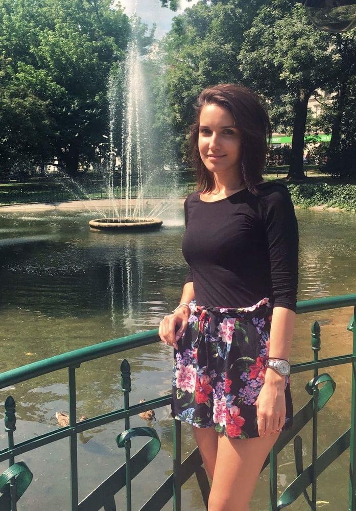 Yalova Erkek Arayan Dul Olgun ve Zengin Bayanlar Türbanlı ve Kapalı Kadınlar ve Kızlar Telefon Numaraları ve İlanları Sitesi